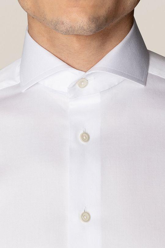 ETON - Koszula biały