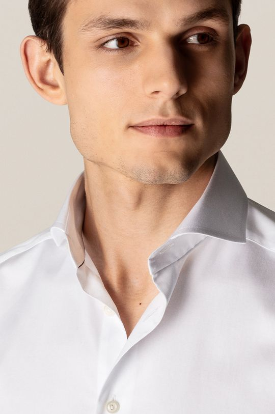 ETON - Koszula 97 % Bawełna, 3 % Elastan