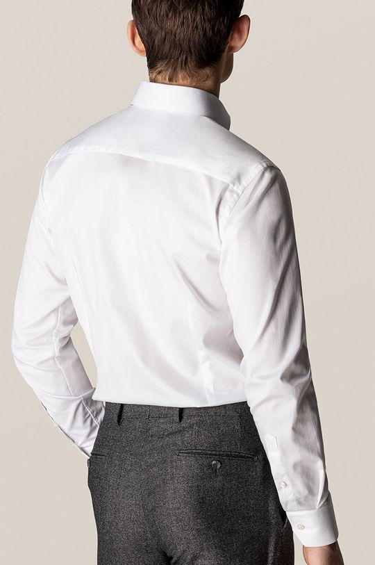 biały ETON - Koszula