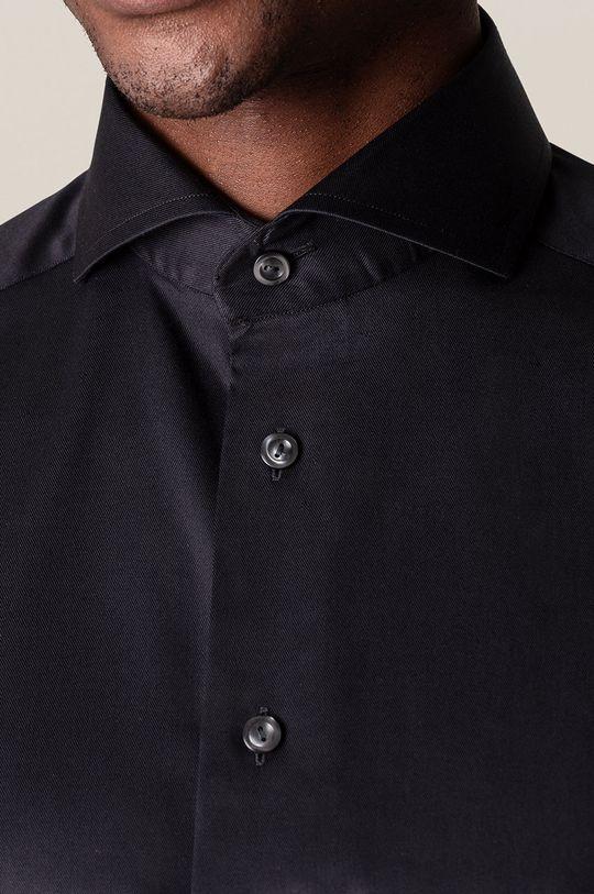 ETON - Сорочка чорний