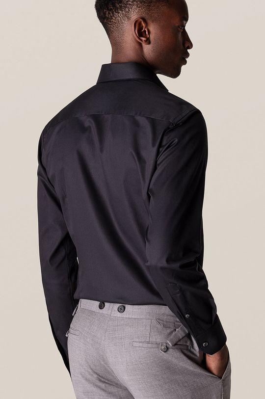 чорний ETON - Сорочка