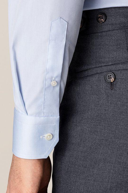 světle modrá ETON - Košile