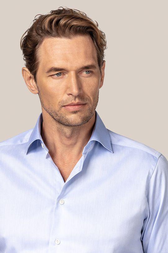 ETON - Košile světle modrá