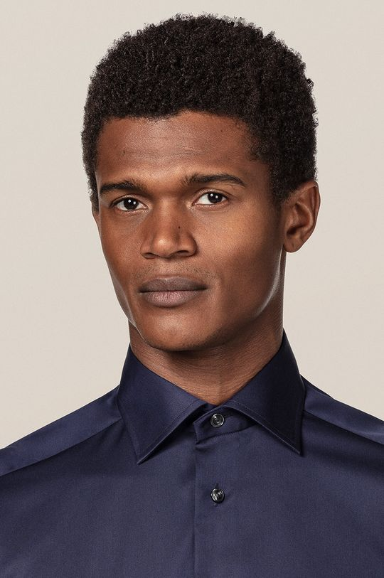 ETON - Košile námořnická modř