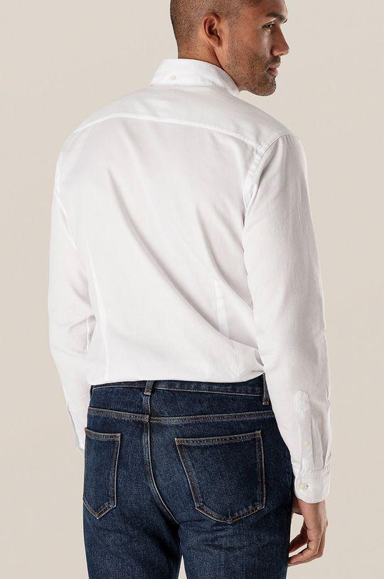 ETON - Bavlnená košeľa  100% Bavlna