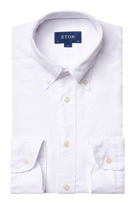 ETON - Bavlnená košeľa Pánsky