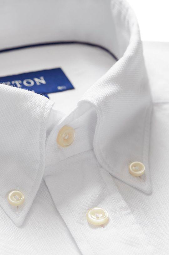ETON - Bavlnená košeľa