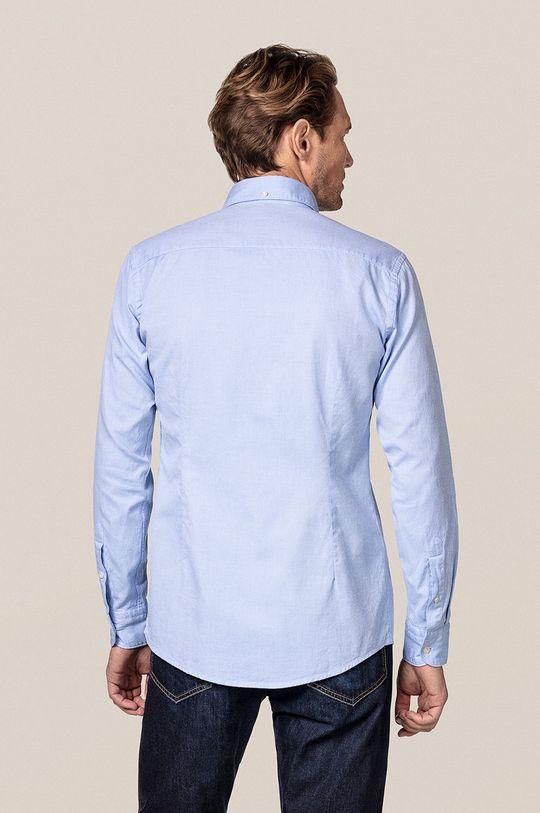 ETON - Bavlněné tričko  100% Bavlna