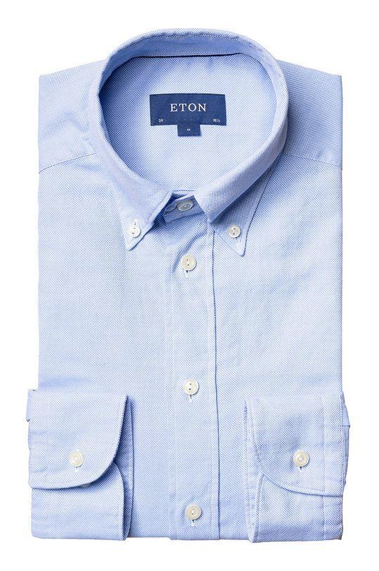 ETON - Bavlněné tričko