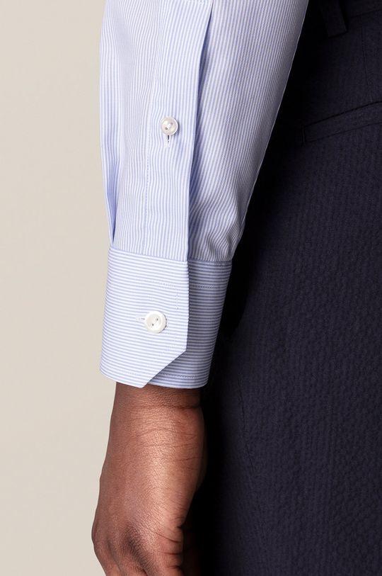 ETON - Koszula 100 % Bawełna