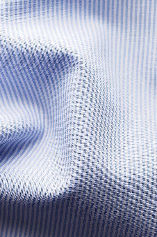 ETON - Koszula