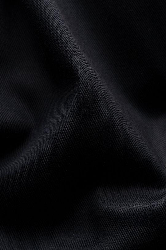 ETON - Сорочка