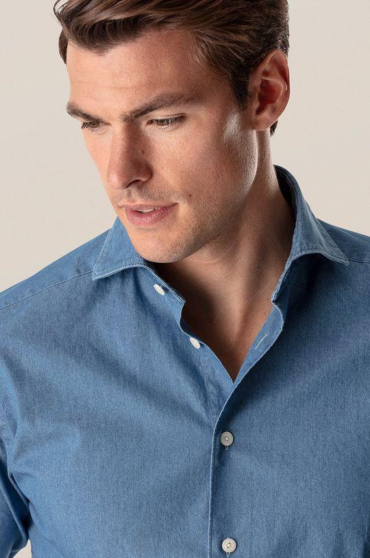 ETON - Koszula niebieski
