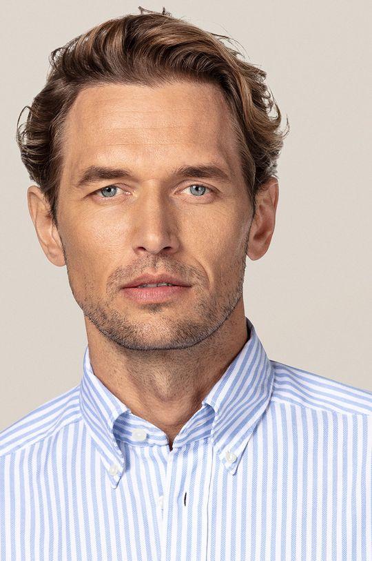 ETON - Koszula jasny niebieski