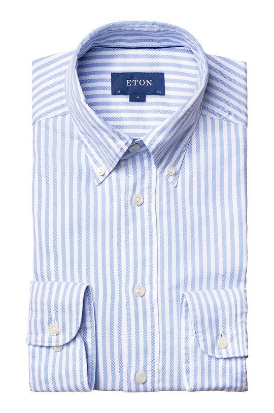 ETON - Koszula Męski