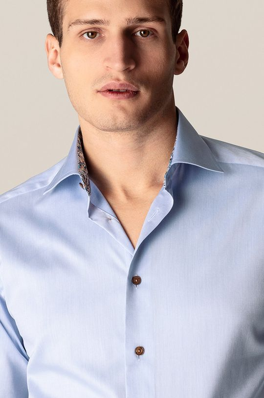 ETON - Košile  100% Bavlna