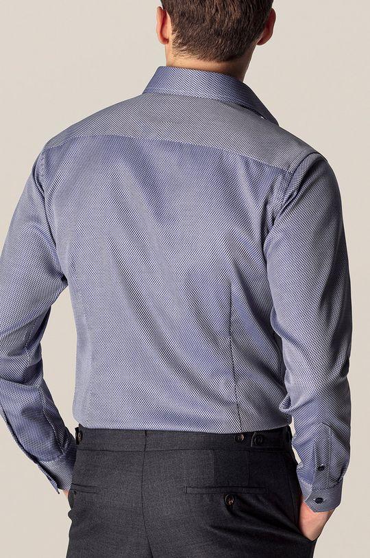 темно-синій ETON - Сорочка