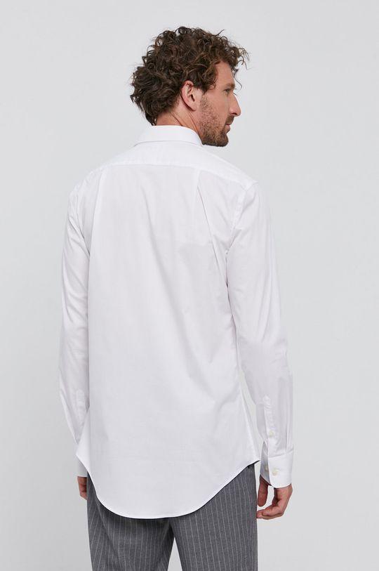 bílá Tiger Of Sweden - Košile