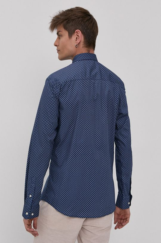 Jack & Jones - Košile  96% Bavlna, 4% Elastan