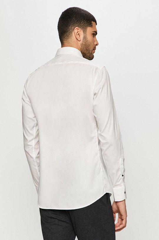 Karl Lagerfeld - Camasa De bărbați