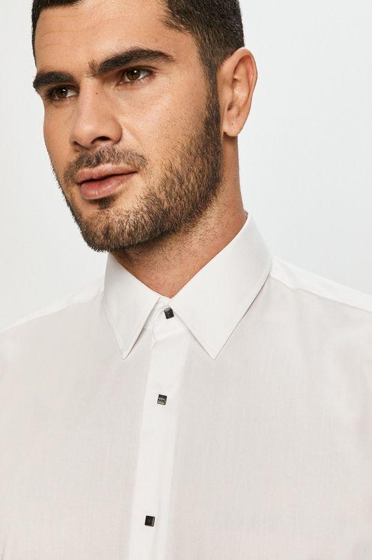Karl Lagerfeld - Camasa