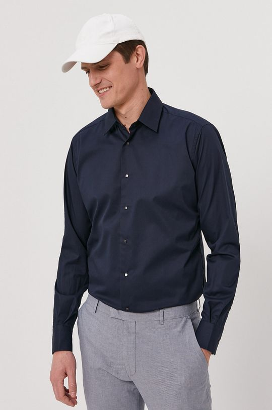 Karl Lagerfeld - Koszula Męski