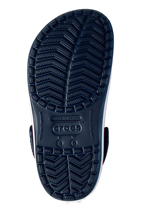 Crocs - Pantofle Crocband Dámský
