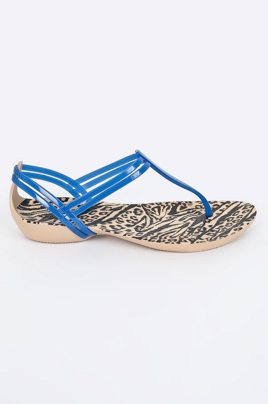 albastru Crocs - Sandale De femei