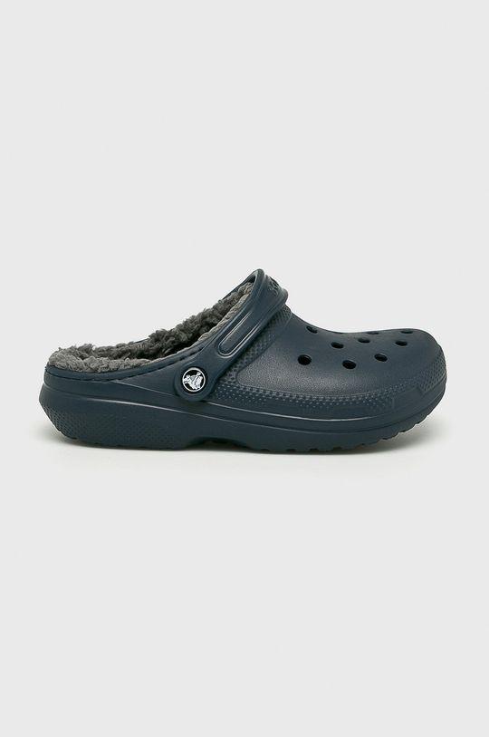 bleumarin Crocs - Papuci De femei