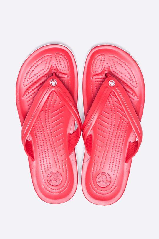 Crocs - Žabky červená
