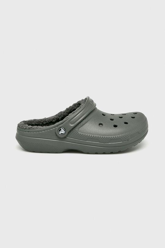 gri Crocs - Papuci De bărbați