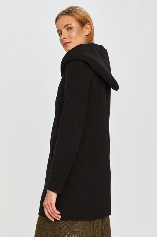 Vero Moda - Płaszcz 100 % Poliester