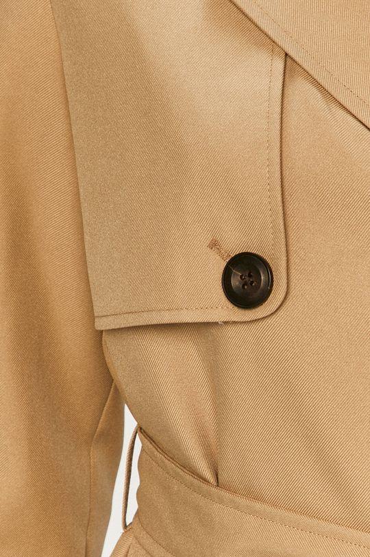 Vero Moda - Trench kabát