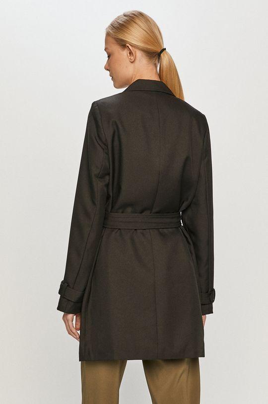 Vero Moda - Kabát  100% Polyester