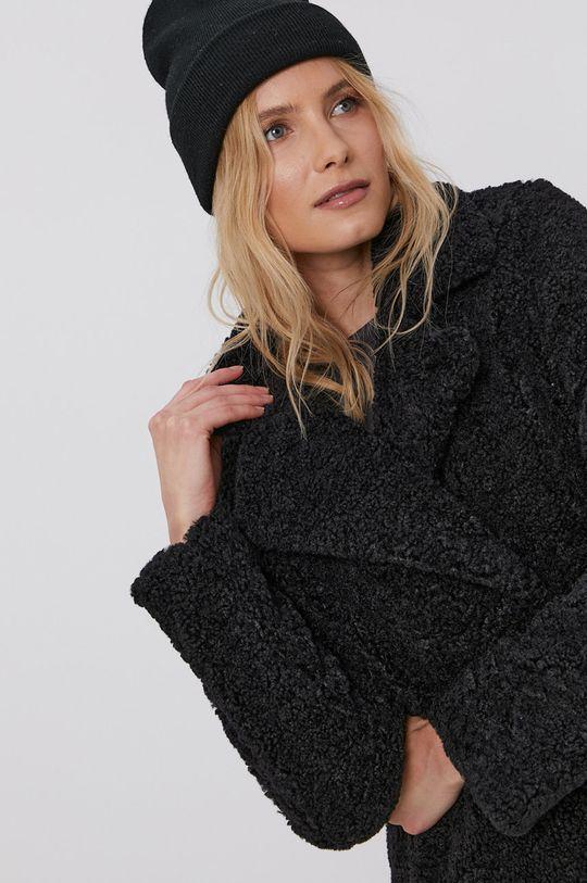negru Vero Moda - Palton