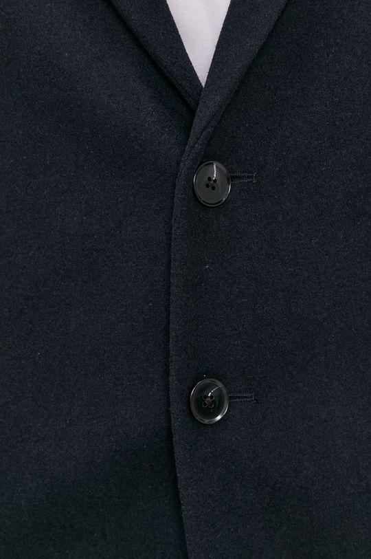 Jack & Jones - Kabát