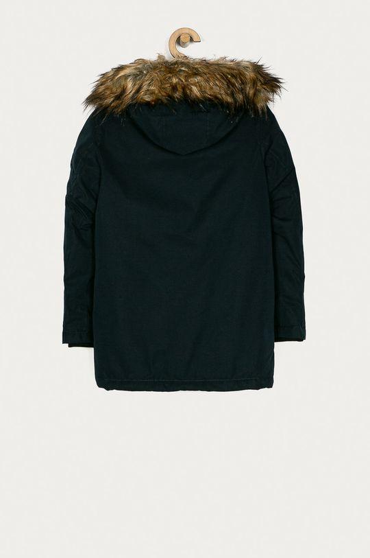 Jack & Jones - Dětská bunda 140-176 cm  100% Polyester