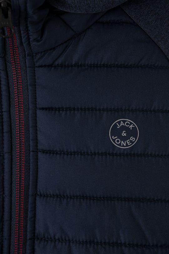 Jack & Jones - Dětská bunda 128-176 cm  100% Polyester