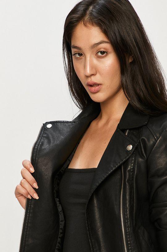 Jacqueline de Yong - Ramoneska
