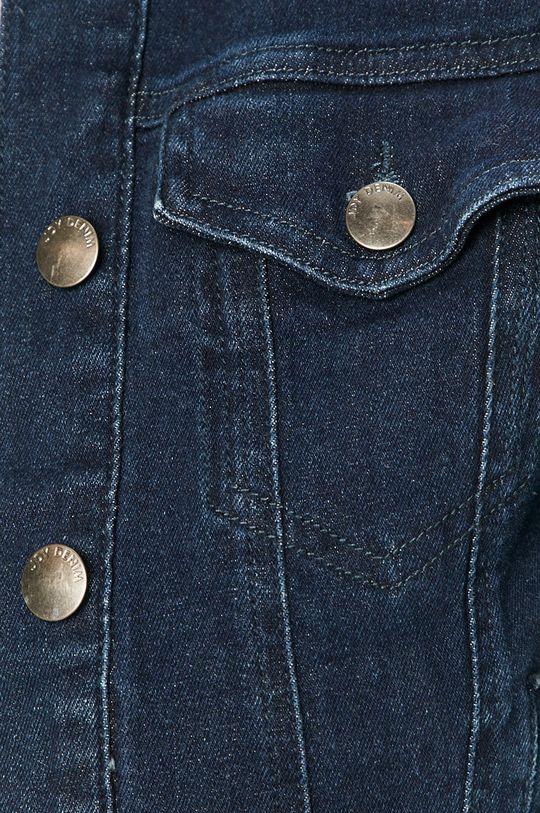 Jacqueline de Yong - Geaca jeans De femei