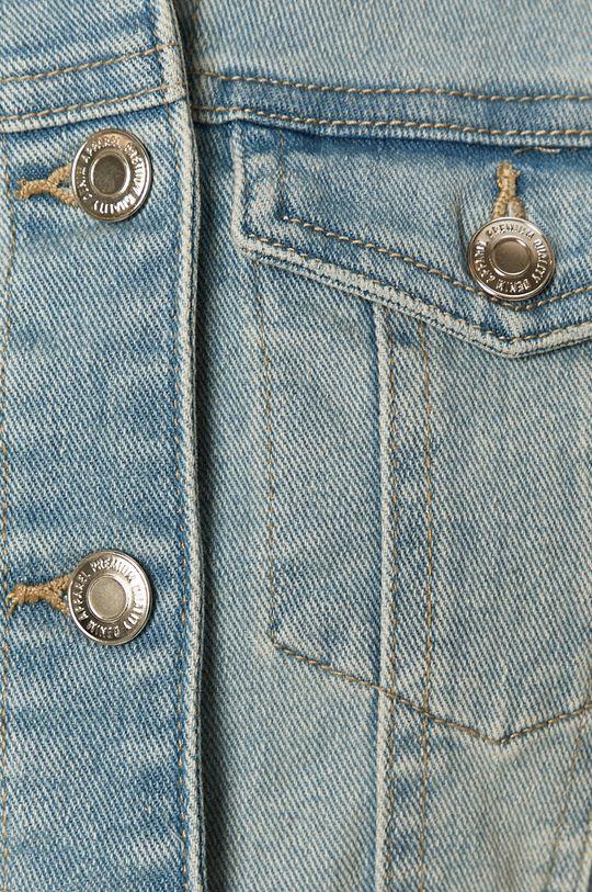 Vero Moda - Kurtka jeansowa Damski