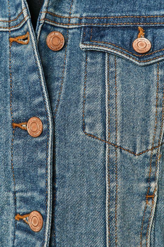 Vero Moda - Džínová bunda Dámský