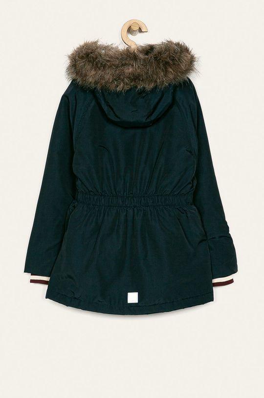 Name it - Dětská bunda 122-164 cm Podšívka: 100% Polyester Výplň: 100% Polyester Hlavní materiál: 8% Nylon, 92% Polyester