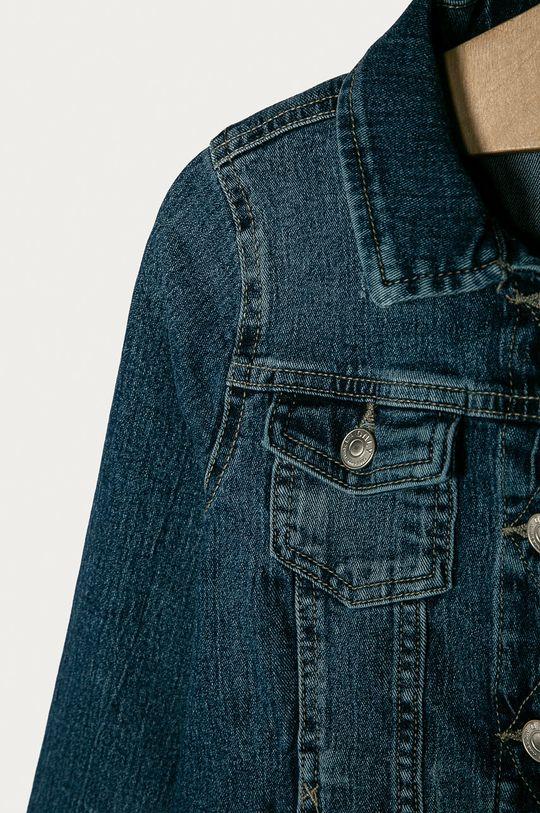 Kids Only - Detská rifľová bunda 116-164 cm  79% Bavlna, 1% Elastan, 20% Polyester