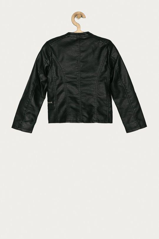 Kids Only - Dětská bunda 128-164 cm černá