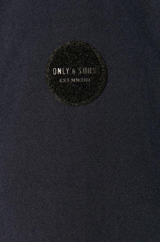 Only & Sons - Bunda Pánsky