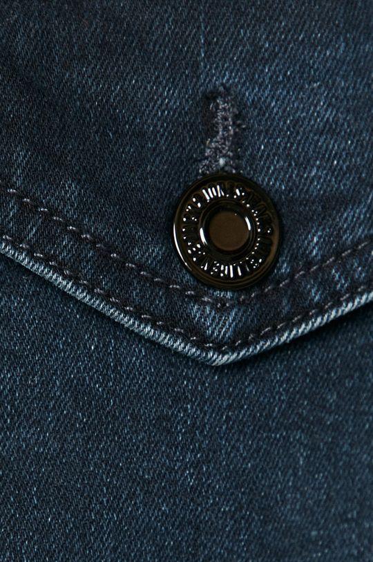 Jack & Jones - Kurtka jeansowa Męski