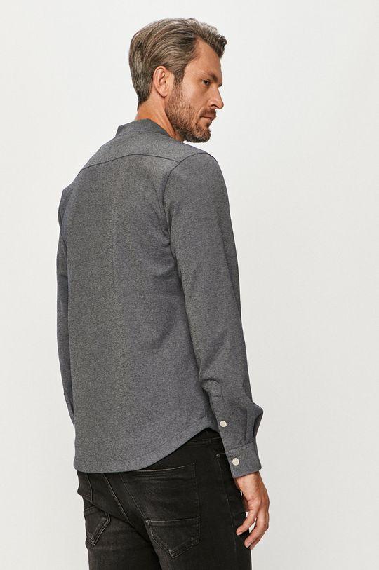 Clean Cut Copenhagen - Куртка  Підкладка: 98% Поліестер, 2% Спандекс Основний матеріал: 75% Поліестер, 22% Рейон, 3% Спандекс