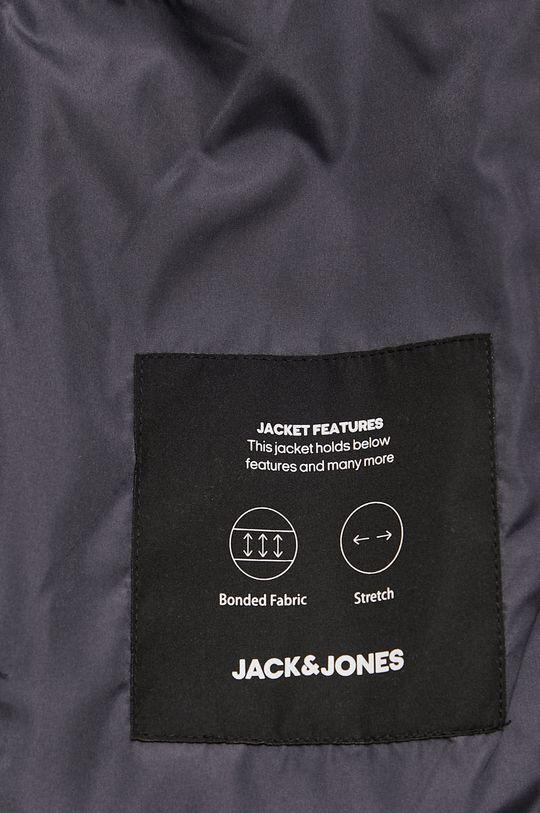 Jack & Jones - Bunda
