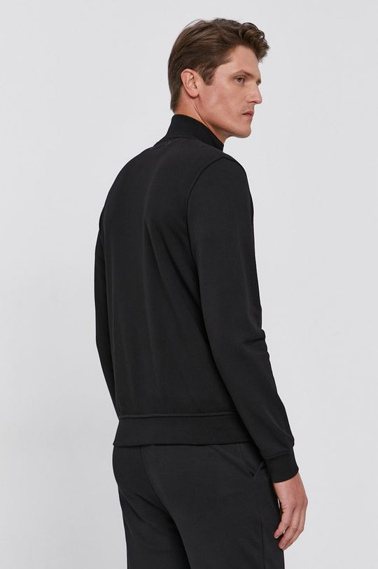 Karl Lagerfeld - Mikina  87% Bavlna, 13% Polyester